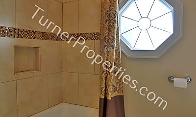 Bathroom, 505 Killington Ct., 2