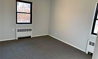 Bedroom, 76-20 Springfield Blvd 1, 1