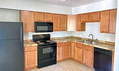 Kitchen, 349 N 11th St, 0