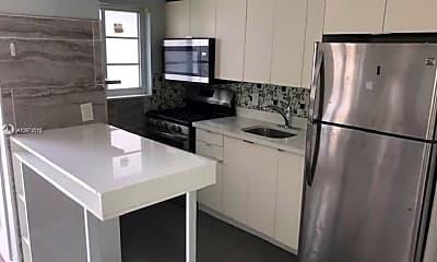 Kitchen, 655 Lenox Ave, 0