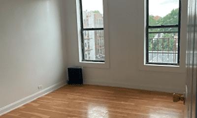Living Room, 60 Buchanan Pl, 0