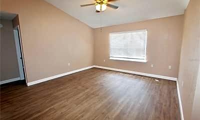 Bedroom, 414 W De Carlo Ct, 1