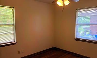 Bedroom, 1531 Franklin Dr, 2