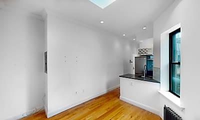 Kitchen, 234 E 33rd St 4A, 1