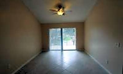 Living Room, 1230 Wildwood Lakes Blvd, 1
