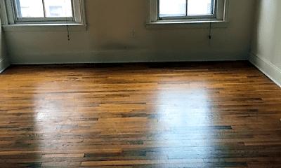 Living Room, 1630 Spruce St, 0