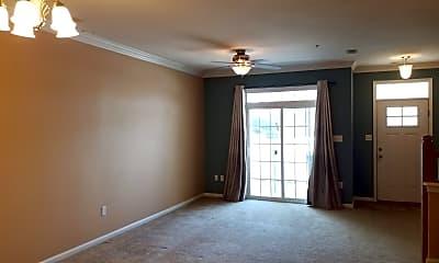 Living Room, 4087 Harbor Walk Avenue, 0