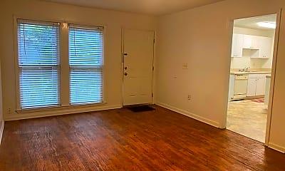 Living Room, 1071 Walnut St, 0