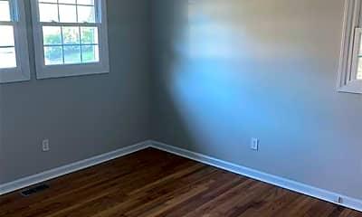 Bedroom, 5322 Morganton Rd, 2