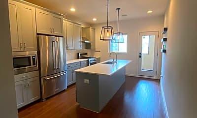 Kitchen, 2315 E Fairmount Ave, 0