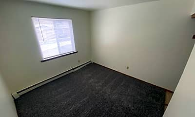 Bedroom, 9438 W Fond Du Lac Ave, 2