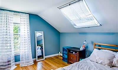 Bedroom, 3 Lucas Ave, 2