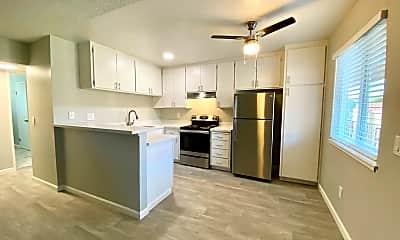 Kitchen, 2052 Wilkins Ave, 0