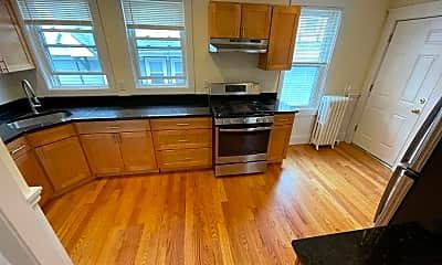 Living Room, 14 Lexington Terrace, 0