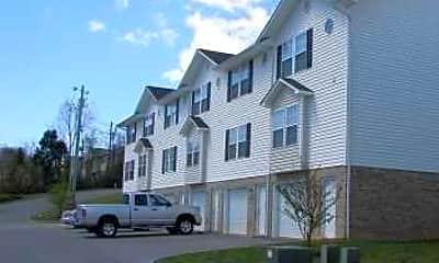Phillips Rental Properties, 1