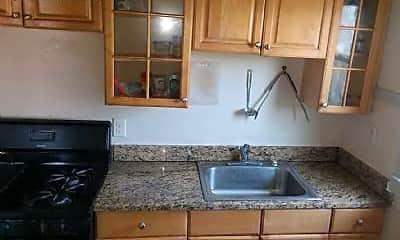 Kitchen, 2256 Madrid St, 2