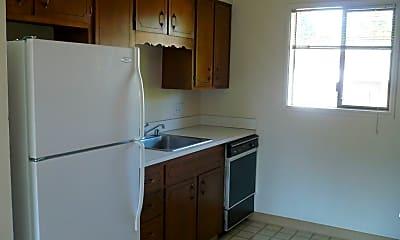 Kitchen, 451 W 13th Ave, 2