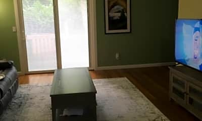 Living Room, 14979 Boones Way, 1