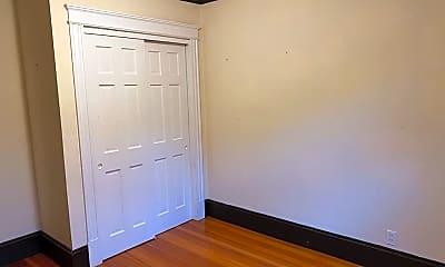 Bedroom, 68 Auburndale Ave 68, 1