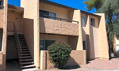 Building, 8055 E Thomas Rd J101, 0