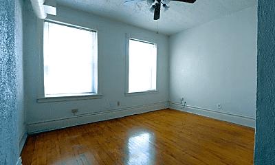 Bedroom, 844 S Miller St, 1