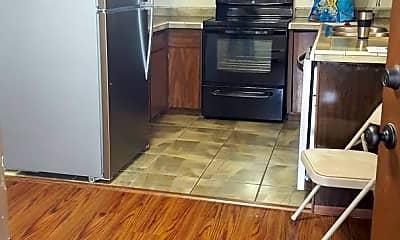 Kitchen, 3284 Adams Dr, 2