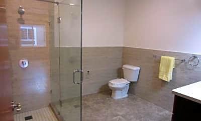 Bathroom, 99 Leland Ave, 0