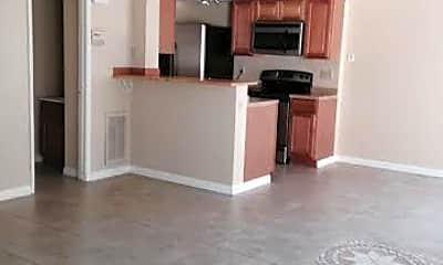 Kitchen, 2133 W Turney Ave B73, 0