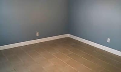 Bedroom, 5310 21st Ave N, 2