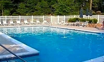 Pool, 38 Mountain View Ct, 2