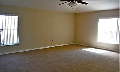 Living Room, 2711 Garrett Nicholas Loop, 1