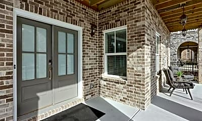 Building, 1454 Fairmont Ave NW, 1