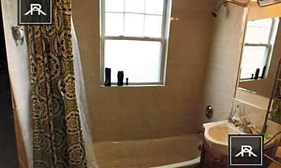 Bathroom, 140 Nonantum St, 1
