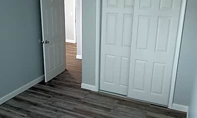 Bedroom, 1722 W 400 N, 0