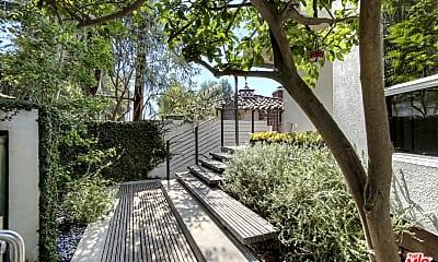 1759 Silverwood Terrace, 1
