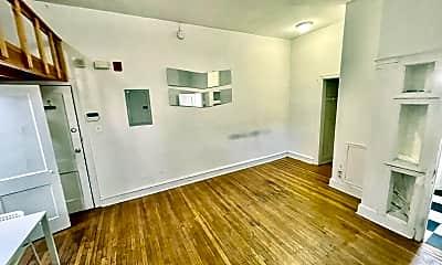 Living Room, 251 W Rittenhouse St 103, 0