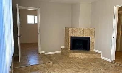 Living Room, 4324 N 21st St, 0