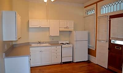 Kitchen, 410 4th St, 0