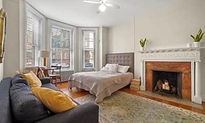 Living Room, 14 Gloucester St, 0