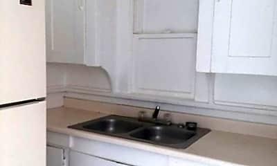 Kitchen, 100 S Fairmont St, 2