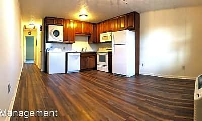 Kitchen, 223 Lanier Dr, 0