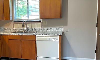 Kitchen, 712 SW 4th Pl, 0