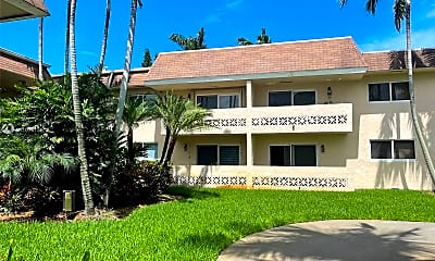 14500 SW 88th Ave 226, 1