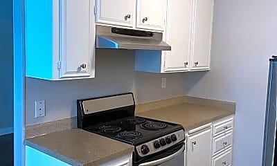 Kitchen, 18125 96th Ave NE, 1