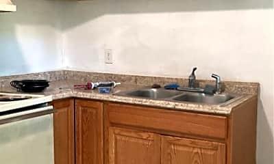 Kitchen, 221 Whitehead Dr, 0
