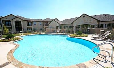 Pool, 10601 Manchaca Rd, 1