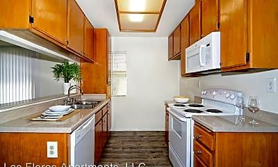 Kitchen, 26123 Bouquet Canyon Rd, 0