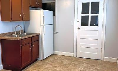 Kitchen, 106 N Willow St, 1