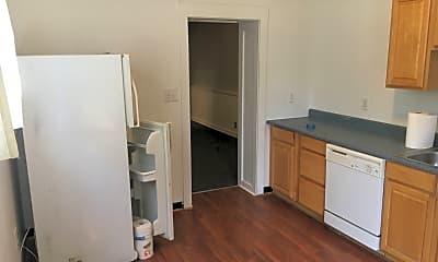 Kitchen, 135 S Cherry St, 1