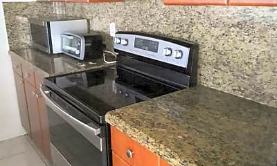 Kitchen, 11592 NW 43rd Ct 11592, 0